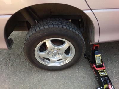 tire-exchange05.jpg