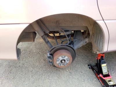 tire-exchange06.jpg