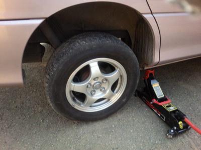 tire-exchange07.jpg