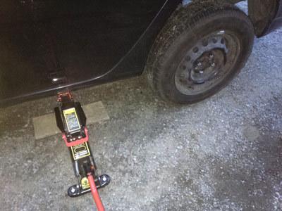 tire-exchange08.jpg