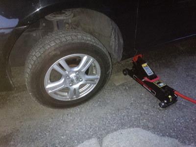 tire-exchange09.jpg