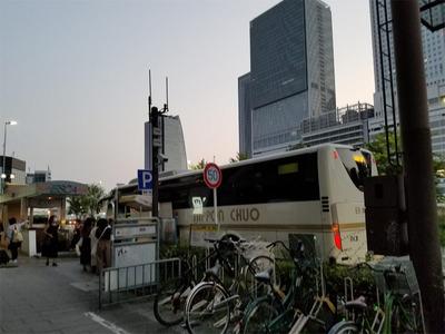 to_nagoya03.jpg