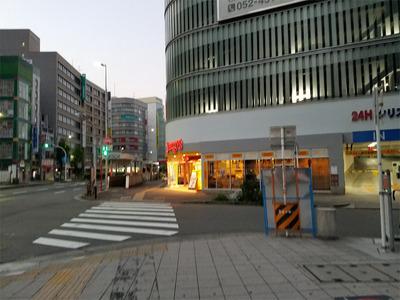 to_nagoya04.jpg