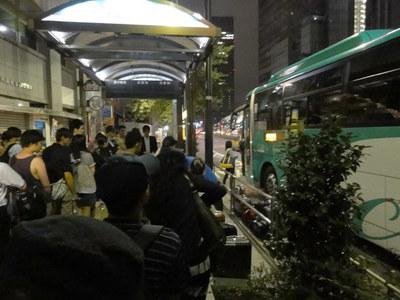 tokyo-shuttle02.jpg