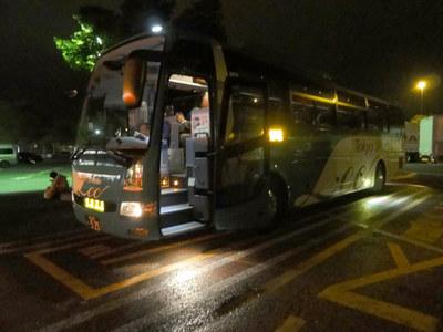 tokyo-shuttle03.jpg