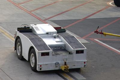 towingcar.jpg