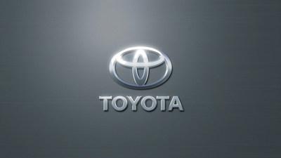toyota_logo01.jpg