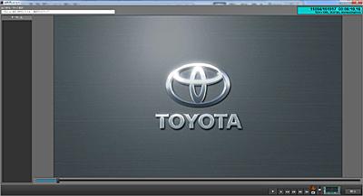 toyota_logo02.jpg