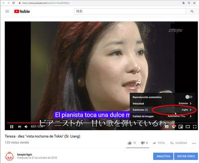 translate04.jpg