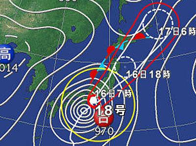 typhoon03.jpg
