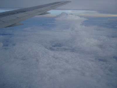 typhoon04.png
