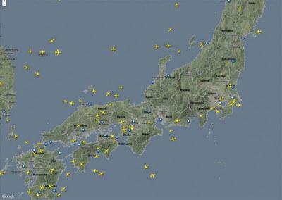 typhoon06.jpg
