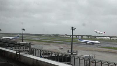 typhoon08.jpg
