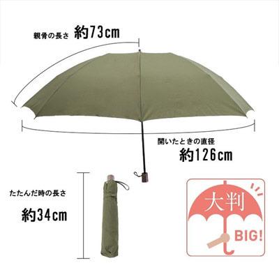 umbrella01.jpg