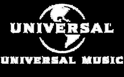 universal-music-logo-white.png