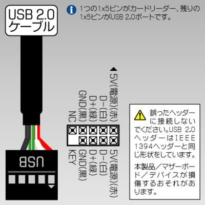 unplug06.png