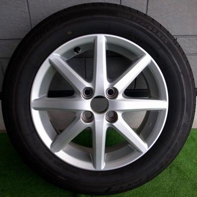 wheel01.jpg