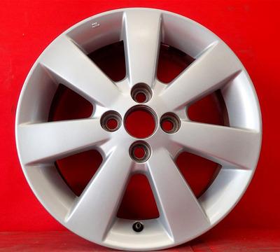 wheel02.jpg