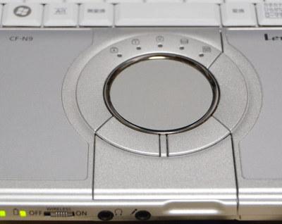 wheelpad01.jpg