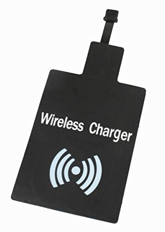 wirelesscharger.png