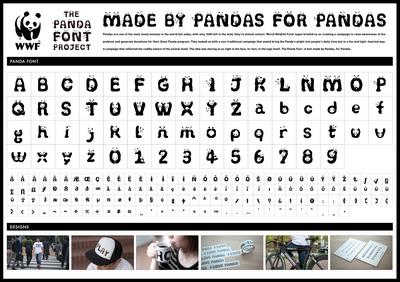 wwf-japan-the-panda-font-project-design-372684-adeevee.jpg