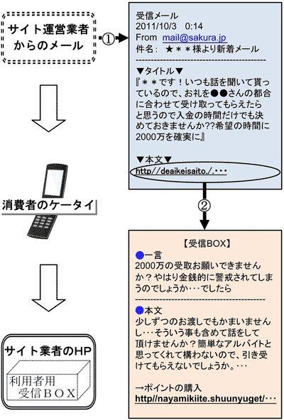 yomiuri_sakura.jpg