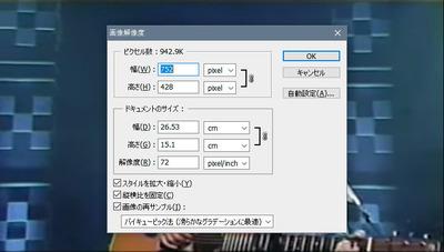 youtube169_03.jpg