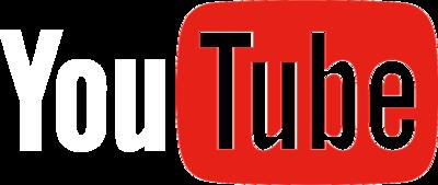 youtube_back_black.png