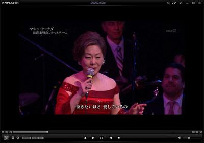 yukisaori_concert4.jpg