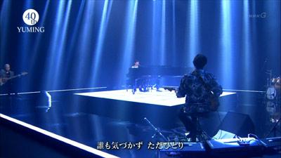 yuming_1.jpg